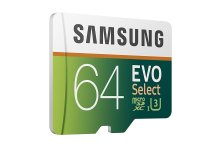 sandisk sd card 64 gb.jpg
